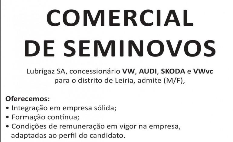 comercial-de-seminovos-52