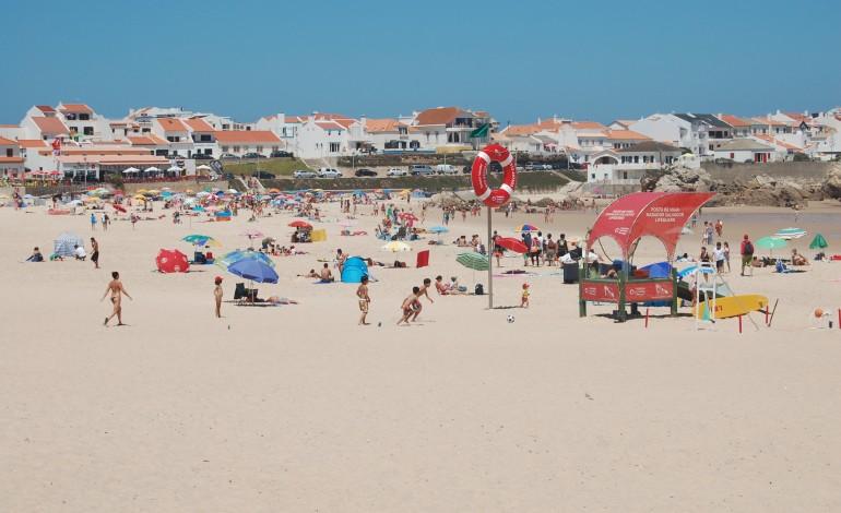 praias-de-peniche-ganham-novo-quilometro-de-passadicos