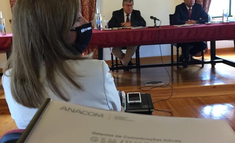 cerca-de-metade-do-concelho-de-porto-de-mos-tem-mas-telecomunicacoes