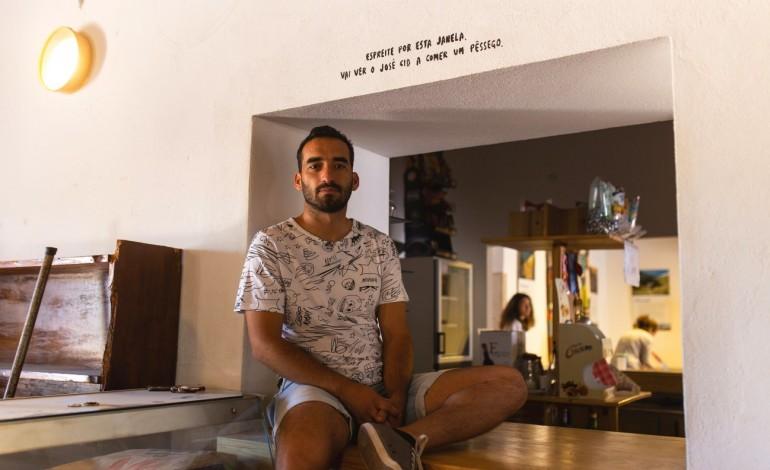 Luís Ferreira (foto: Nuno Brites | IntouchStories)