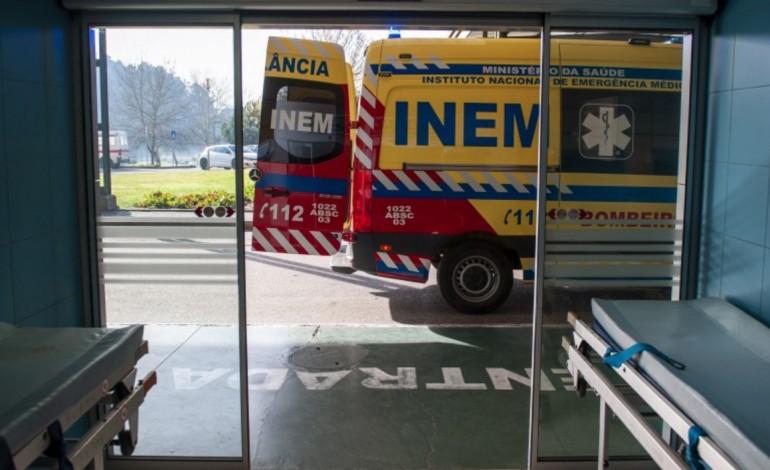 urgencia-do-hospital-de-leiria-normalizada-depois-de-12-horas-com-acesso-limitado