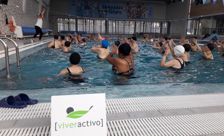 leiria-retoma-programa-de-actividade-fisica-para-seniores