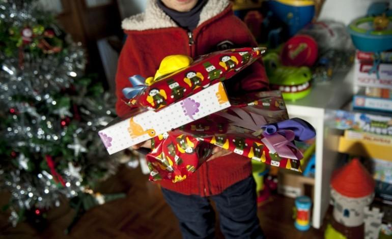 organizacao-criatividade-e-bom-senso-garantem-criancas-felizes-no-natal