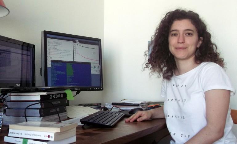 investigadora-de-alcobaca-trabalha-dados-de-satelite-de-missao-espacial