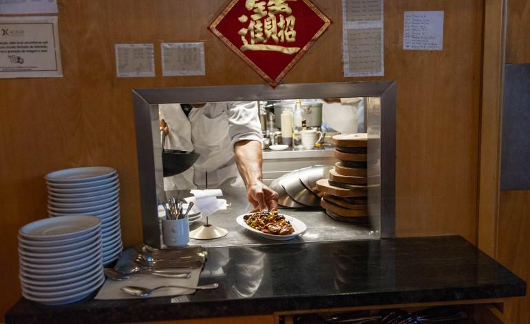 coronavirus-afasta-clientes-dos-restaurantes-chineses