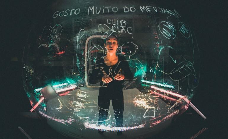 leirena-estreia-producao-no-ronda-poetry-festival-a-partir-da-obra-de-saramago