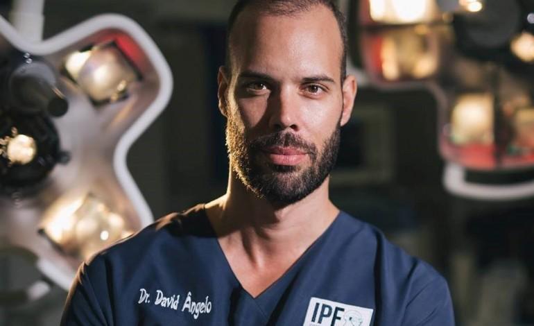 medico-de-porto-de-mos-vai-criar-base-de-dados-europeia-de-cirurgias
