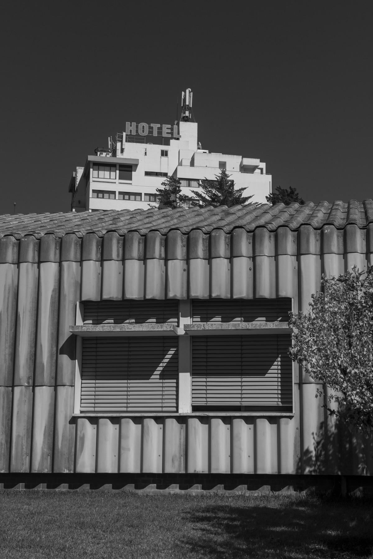esecs-e-hotel-eurosol-leiria-2021