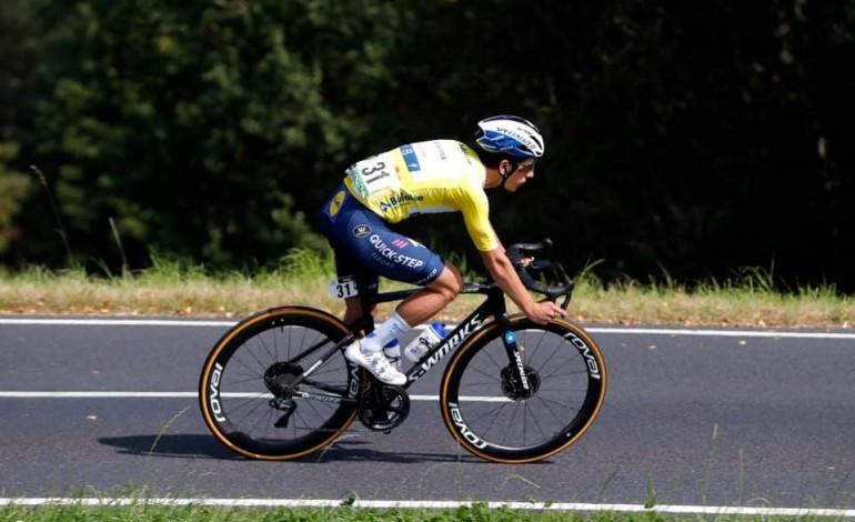 joao-almeida-ciclista-natural-do-distrito-de-leiria-vence-volta-ao-luxemburgo