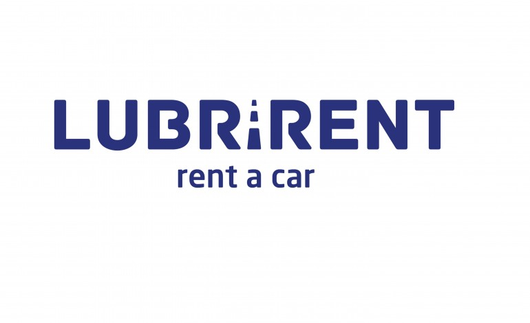 lubrirent-recruta-responsavel-rent-a-car-mf-para-leiria-18
