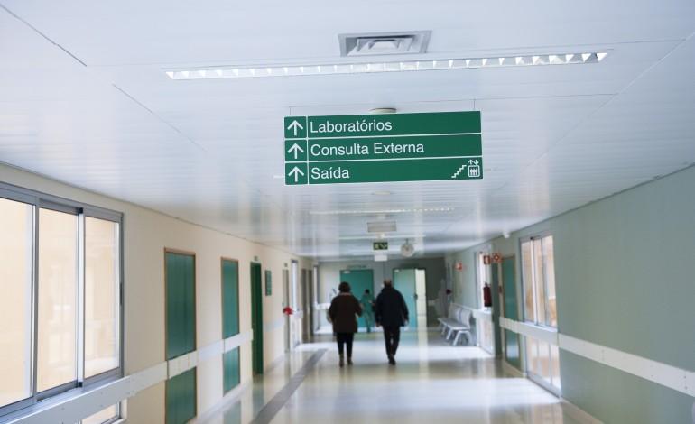 ampliacao-do-hospital-de-leiria-e-um-investimento-estruturante-para-a-regiao-centro