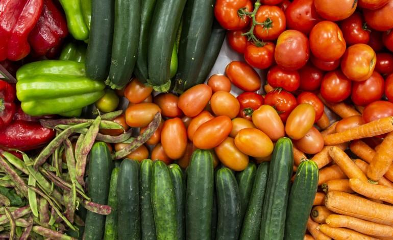 pombal-mercado-dos-agricultores-reabre-dia-18