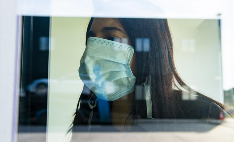 covid-19-mais-seis-infectados-e-mais-um-obito-no-distrito