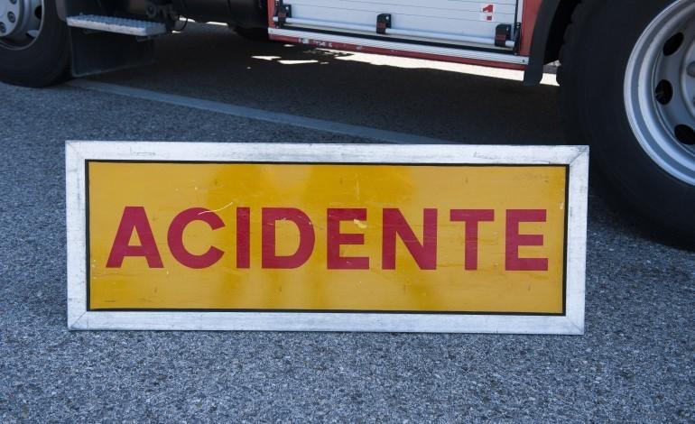 acidente-em-pataias-provocou-morte-a-motociclista