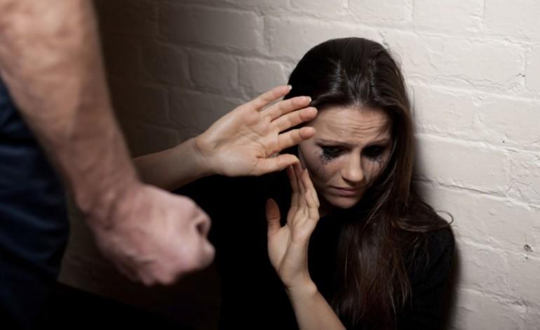 homem-de-57-anos-fica-em-prisao-preventiva-por-violencia-domestica