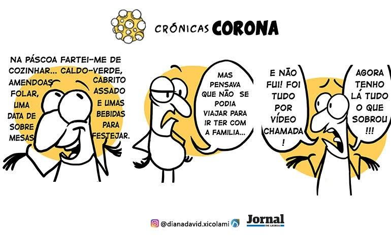 cronica-corona-mais-vale-fazer-mal-do-que-estragar