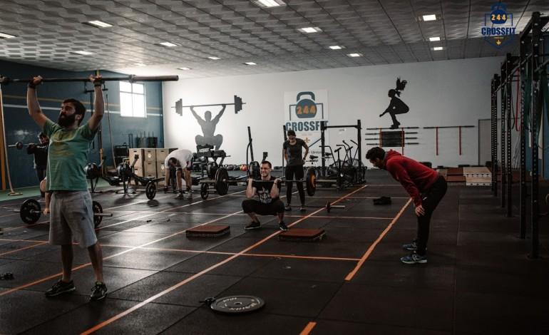 box-de-leiria-oferece-treinos-diarios-e-gratuitos-pelas-redes-sociais