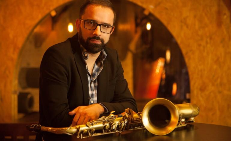 cesar-cardoso-dice-of-tenors-e-um-tributo-a-seis-saxofonistas-que-me-influenciaram
