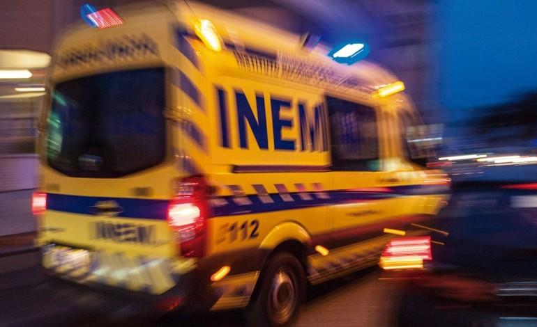 hospital-de-alcobaca-aguarda-ambulancia-especializada-ha-seis-anos-10785