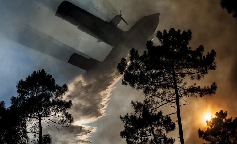 dois-meios-aereos-aptos-para-combater-incendios-a-partir-de-amanha