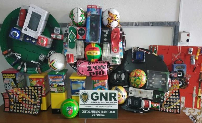 apreendidas-maquinas-de-jogo-ilegal-e-paineis-de-jogos-de-fortuna-e-azar