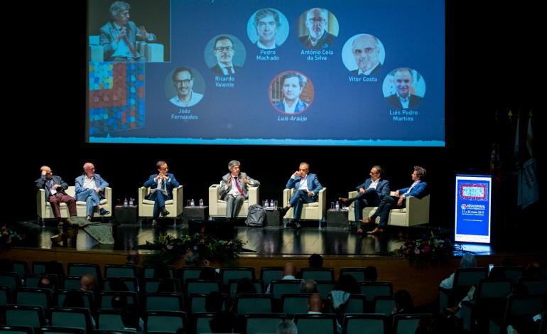 forum-de-turismo-interno-ve-portugal-foi-adiado-para-2021