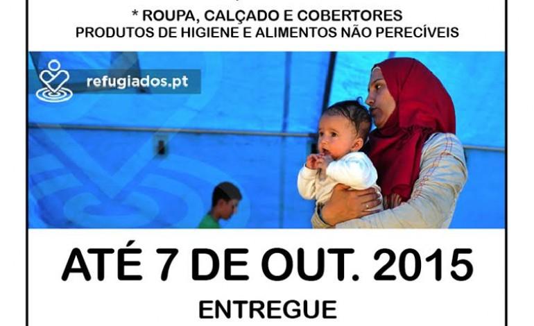 recolha-de-bens-para-refugiados-2199
