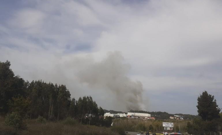 170-bombeiros-e-tres-meios-aereos-combatem-fogo-nas-colmeias