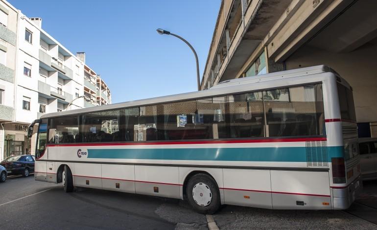 grupo-rodoviaria-do-tejo-pede-as-entidades-publicas-que-paguem-2-milhoes-de-euros-em-divida