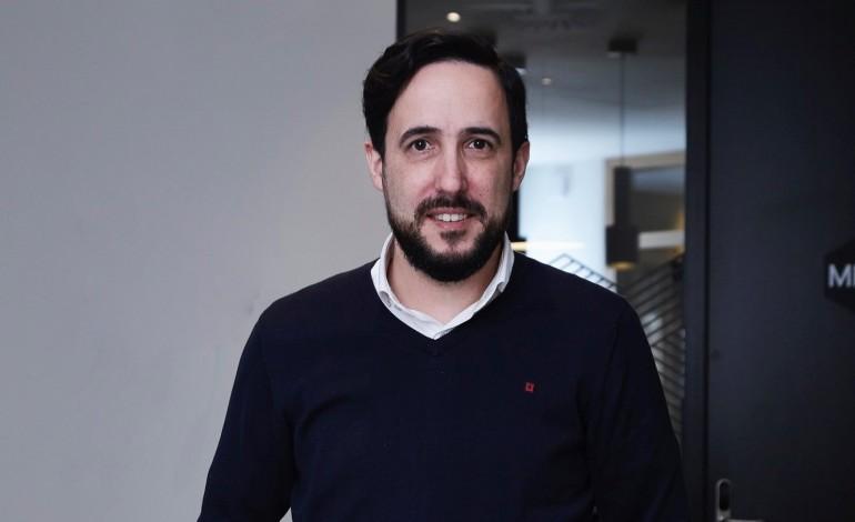 hugo-venancio-e-finalista-do-premio-empreendedor-do-ano-2021
