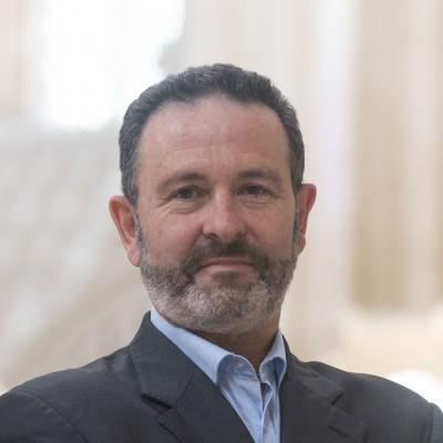 Joaquim Ruivo, professor