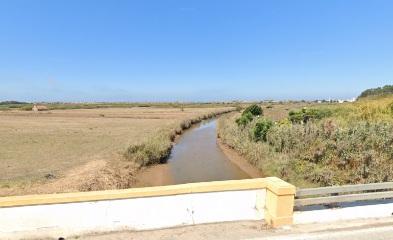 esporoes-do-rio-alcoa-na-nazare-vao-ser-intervencionados