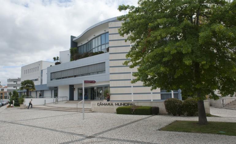 batalha-aprova-meio-milhao-de-euros-para-revitalizar-economia-local