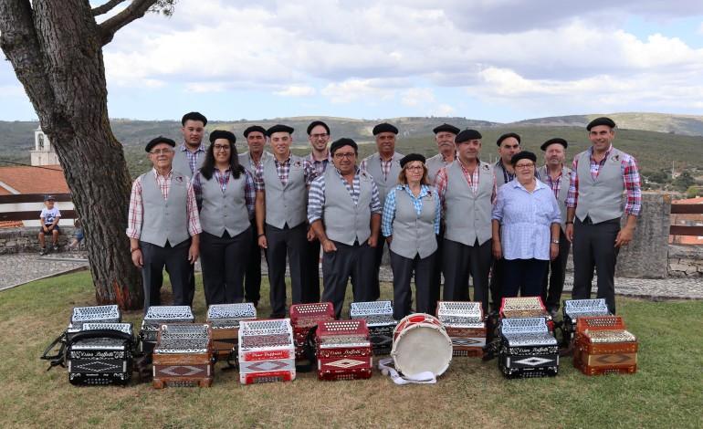 concertinas-da-barrenta-propoem-10-horas-de-musica-ao-longo-de-105-km-pela-serra-de-aire-e-candeeiros