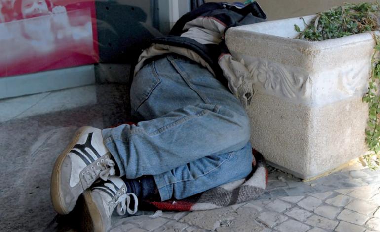 projecto-procura-resposta-para-problema-crescente-de-sem-abrigo