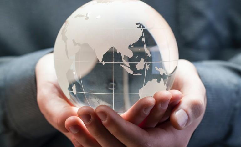 evolui-divulga-projectos-educativos-e-formativos-de-sucesso-em-competencias-digitais-e-ambientais