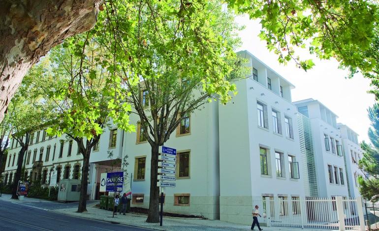municipio-de-leiria-abre-candidaturas-para-orcamento-participativo