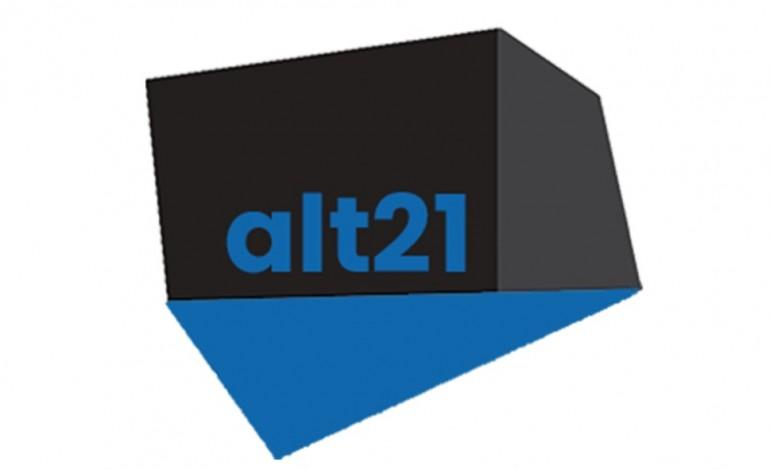 radio-alternativa-21-anuncia-ultima-emissao