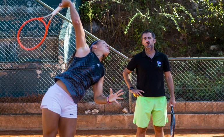 academia-internacional-de-andre-lopes-atrai-jovens-tenistas-para-viver-em-leiria