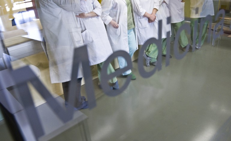covid-19-estao-internados-18-doentes-no-hospital-de-santo-andre