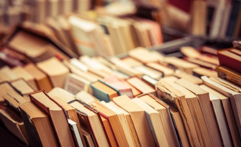 biblioteca-movel-leva-livros-as-freguesias-de-porto-de-mos