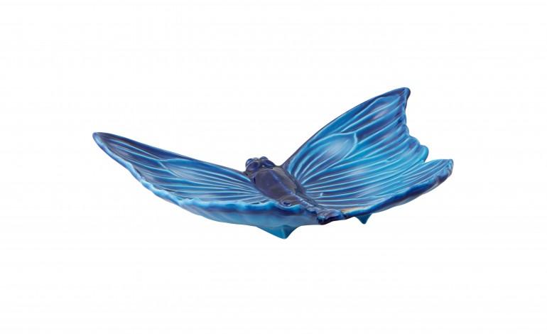 cloudy-butterflies-as-pecas-que-claudia-schiffer-assina-para-a-bordallo-pinheiro