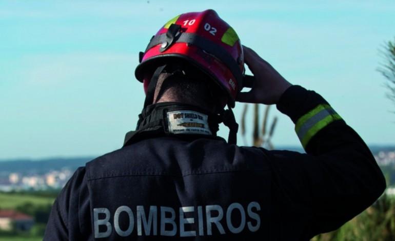 concelhos-do-distrito-de-leiria-em-risco-maximo-de-incendio
