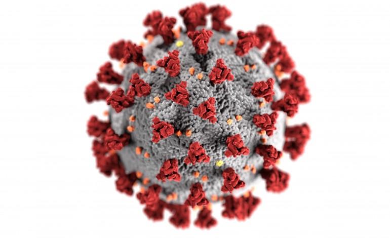 covid-19-distrito-regista-mais-102-infeccoes-em-24-horas