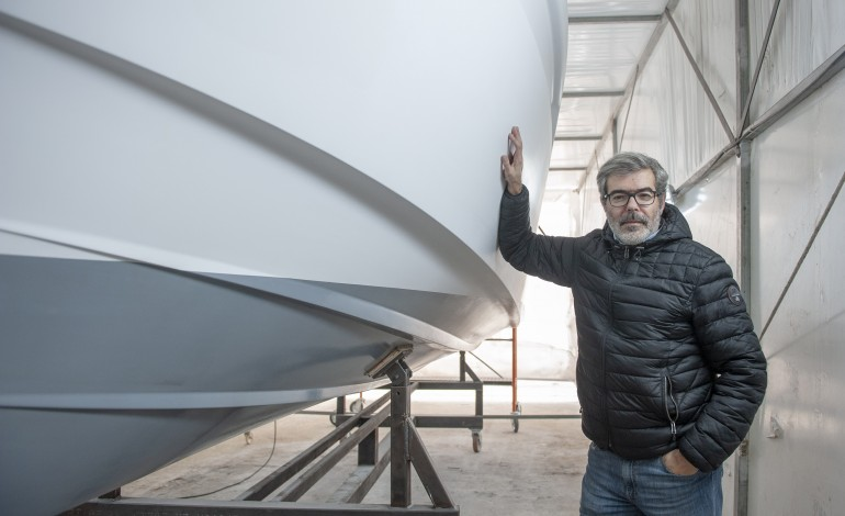barco-produzido-por-jorge-martins-candidato-a-melhor-do-mundo