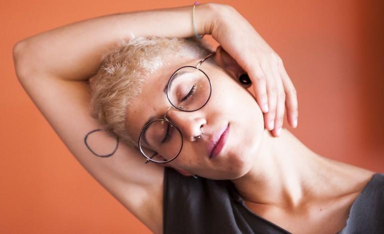 surma-e-exemplo-inspirador-na-musica-no-feminino-para-a-revista-billboard-10719