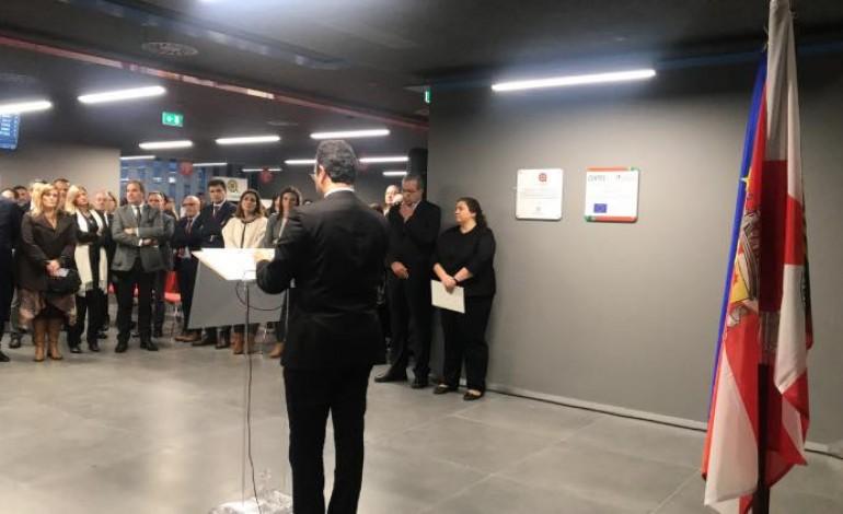 ministra-alexandra-leitao-inaugurou-hoje-a-loja-de-cidadao-em-leiria
