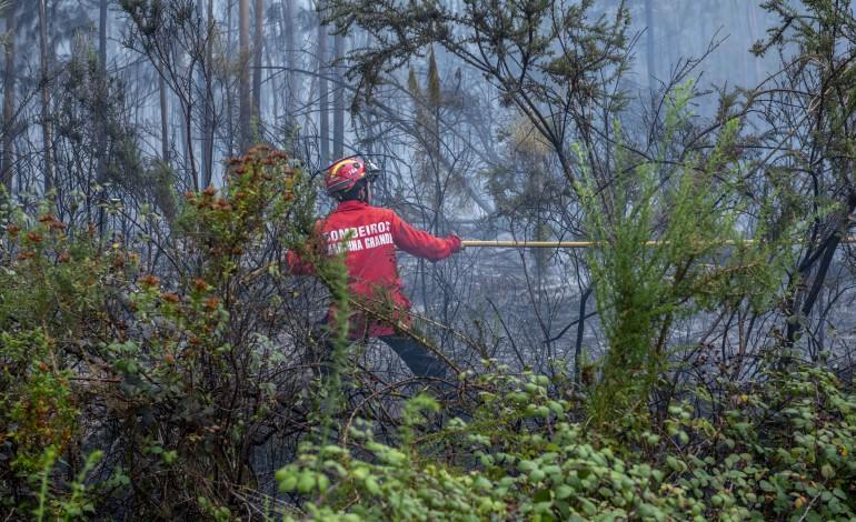 aumento-de-risco-de-incendio-nas-proximas-48-horas
