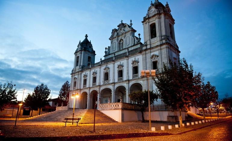 municipio-de-leiria-requalifica-zona-junto-ao-santuario-dos-milagres