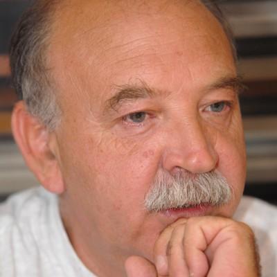 Luís Mourão, dramaturgo